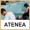 2020_ATENEA