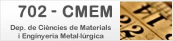 CMEM - Banner