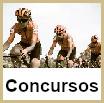 2020_CONCURSOS