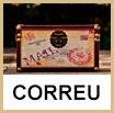 2020_CORREU