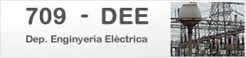 DEE- Banner
