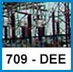 2020_DEE