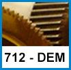 2020_DEM