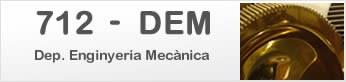 DEM - Banner