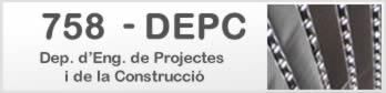 DEPC - Banner