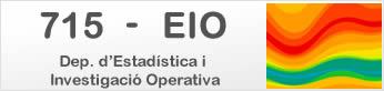 EIO - Banner
