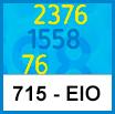 2020_EIO