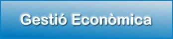 Gestió Econòmica