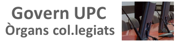 Govern UPC
