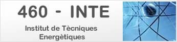 INTE - Banner
