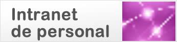 Intranet de Personal - Banner