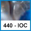 2020_IOC
