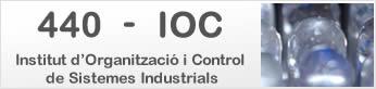 IOC - Banner