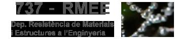 RMEE - Banner