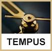 2020_TEMPUS